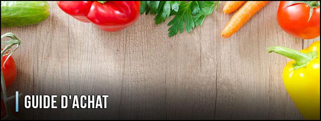 guía-de-compra-molinillo-eléctrico-de-zanahorias-vegetales