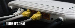 guide-d'achat-routeur-4g