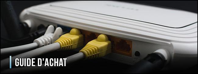 guía-de-compra-de-router-wifi