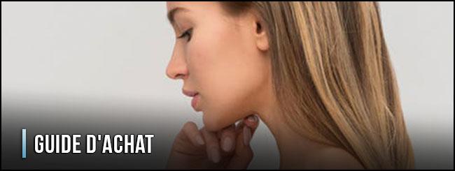 guide-d'achat-serum-pour-cheveux-secs-et-abîmes