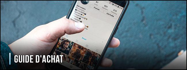 guía-de-compra-de-teléfonos-inteligentes-por-valor-por-precio