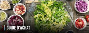 guide-d'achat-spiraliseur-spiralizer-de-legumes