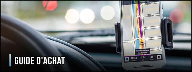 guía-de-compra-del-soporte-del-teléfono-para-automóvil