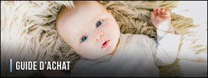 guide-d'achat-transat-pour-bebe