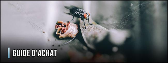guía-de-compra-del-asesino-de-moscas-eléctrico