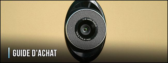 guide-d'achat-webcam