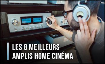 mejor-amplificador-de-cine-en-casa