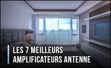mejor-amplificador-antena