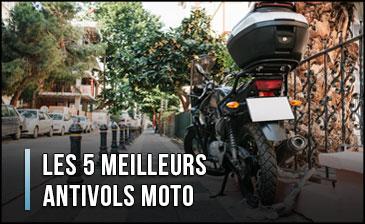 mejor-candado-de-motocicleta