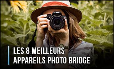 mejor-puente-cámara