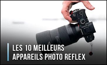 mejor-cámara-réflex