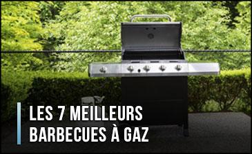 les 7 meilleurs barbecues a gaz comparatif test d cembre 2019
