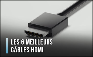 mejor-cable-hdmi