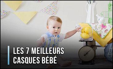 mejor-casco-bebe