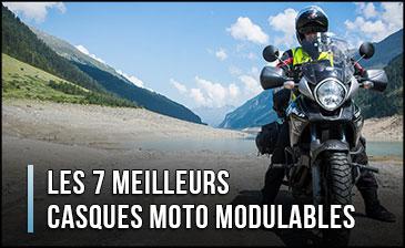 mejor-casco-modular-motocicleta