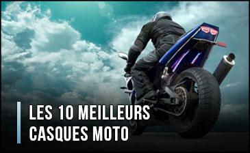 mejor-casco-moto