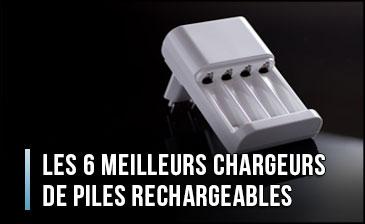 mejor-cargador-de-bateria-recargable