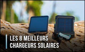 meilleur-chargeur-solaire