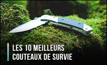 mejor-cuchillo-de-supervivencia