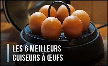 mejor-olla-de-huevos