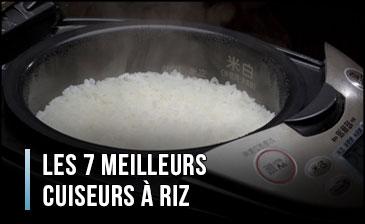 meilleur-cuiseur-a-riz