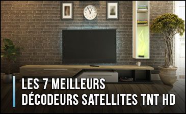 meilleur-decodeur-satellite-tnt-hd