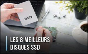 meilleur-disque-ssd