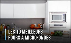 meilleur-four-a-micro-ondes
