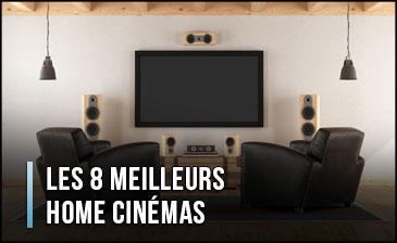 mejor-cine-en-casa