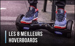 meilleur-hoverboard