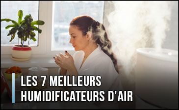meilleur-humidificateur-d'air