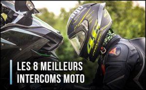 meilleur-intercom-moto