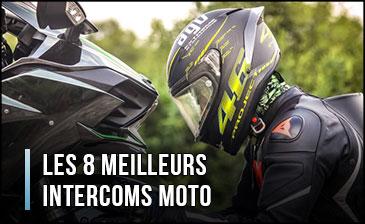 mejor-intercomunicador-motocicleta