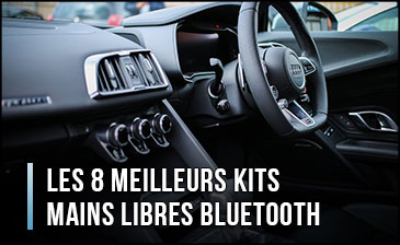 mejor-kit-manos-libres-bluetooth