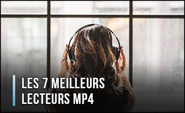 ¿Cuál es el mejor reproductor MP4?