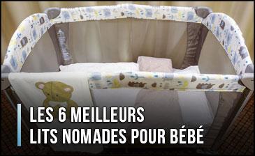 mejor-cama-nómada-para-bebé