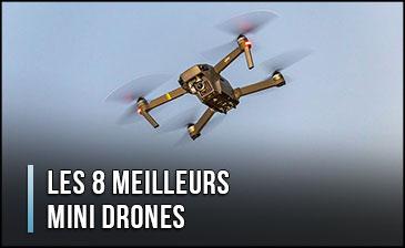 meilleur-mini-drone