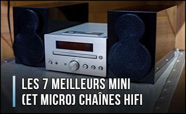 meilleur-mini-et-micro-chaine-hifi