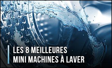 meilleur-mini-machine-a-laver