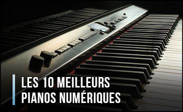 meilleur-piano-numerique