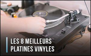 meilleur-platine-vinyle