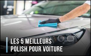 meilleur-polish-pour-voiture