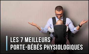 mejor-portabebés-fisiológico