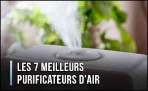 meilleur-purificateur-d'air