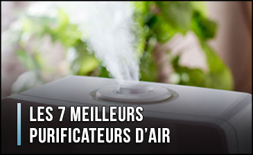 meilleur-purificateur-d'air