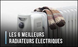 meilleur-radiateur-electrique