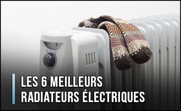 mejor-radiador-electrico