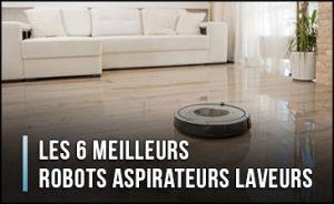 meilleur-robot-aspirateur-laveur