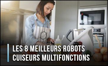 mejor-procesador-de-alimentos-multifuncion