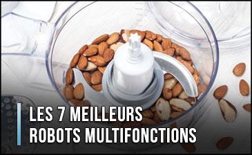 meilleur-robot-multifonction